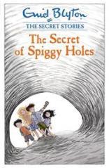 the-secret-of-spiggy-holes-9