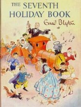 the-seventh-holiday-book