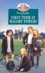 first-term-at-malory-towers-11 (1)