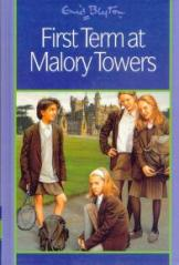 first-term-at-malory-towers-12 (1)