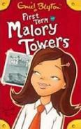 first-term-at-malory-towers-14