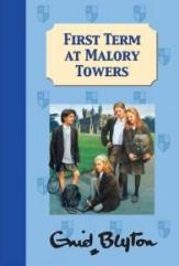 first-term-at-malory-towers-15 (1)