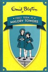 first-term-at-malory-towers-16