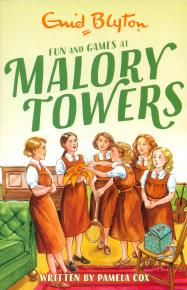 fun-and-games-at-malory-towers-2