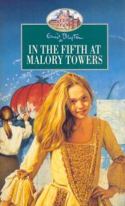 in-the-fifth-at-malory-towers-11