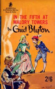 in-the-fifth-at-malory-towers-2