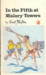in-the-fifth-at-malory-towers-3