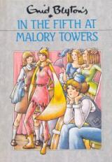 in-the-fifth-at-malory-towers-9