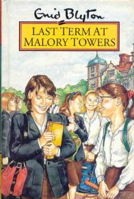 last-term-at-malory-towers-10