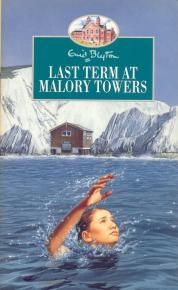 last-term-at-malory-towers-11