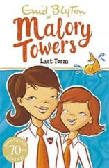 last-term-at-malory-towers-17