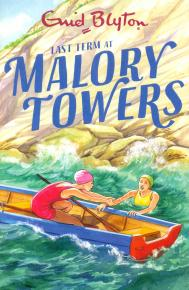 last-term-at-malory-towers-19