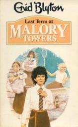 last-term-at-malory-towers-7