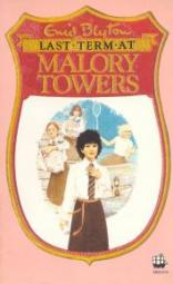 last-term-at-malory-towers-8