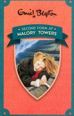 malory-2-651x1024