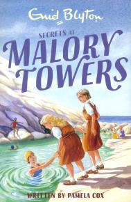 secrets-at-malory-towers-2