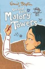 the-second-form-at-malory-towers-14