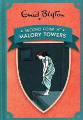 the-second-form-at-malory-towers-16