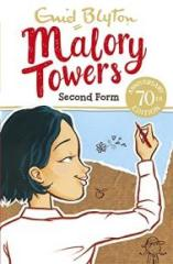 the-second-form-at-malory-towers-17
