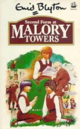 the-second-form-at-malory-towers-7
