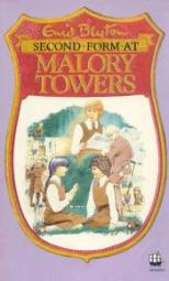 the-second-form-at-malory-towers-8