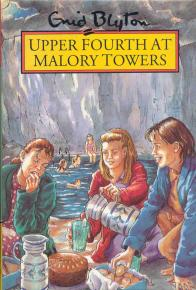 upper-fourth-at-malory-towers-10