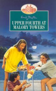 upper-fourth-at-malory-towers-11