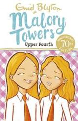 upper-fourth-at-malory-towers-17