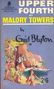 upper-fourth-at-malory-towers-2