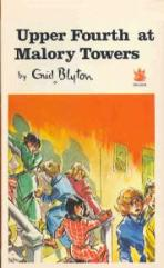 upper-fourth-at-malory-towers-3