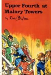 upper-fourth-at-malory-towers-4