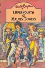 upper-fourth-at-malory-towers-6
