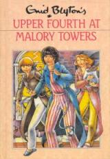 upper-fourth-at-malory-towers-9