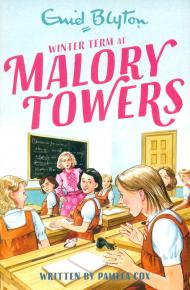 winter-term-at-malory-towers-2