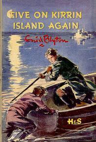 five-on-kirrin-island-again-2
