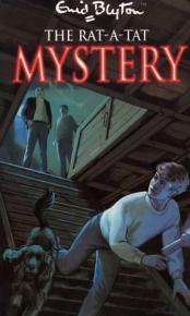 the-rat-a-tat-mystery-9