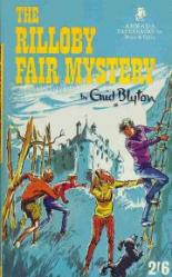 the-rilloby-fair-mystery-1