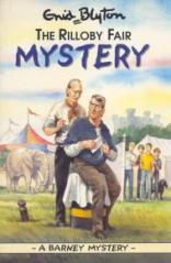 the-rilloby-fair-mystery-10