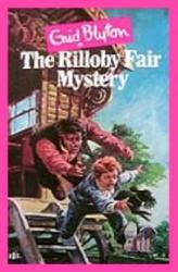 the-rilloby-fair-mystery-5 (1)