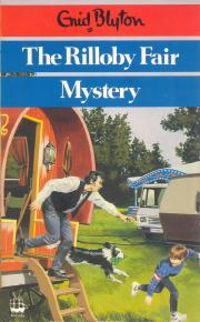 the-rilloby-fair-mystery-6
