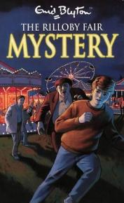 the-rilloby-fair-mystery-9