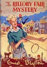 the-rilloby-fair-mystery