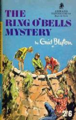 the-ring-o-bells-mystery-1