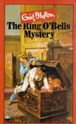the-ring-o-bells-mystery-5