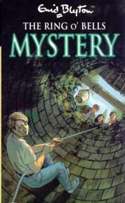 the-ring-o-bells-mystery-9