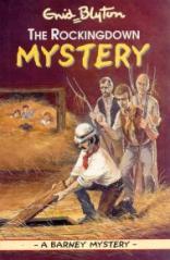 the-rockingdown-mystery-10