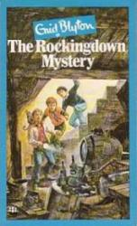 the-rockingdown-mystery-5
