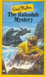 the-rubadub-mystery-5