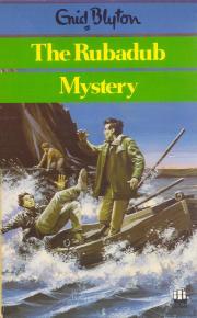 the-rubadub-mystery-6