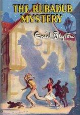 the-rubadub-mystery